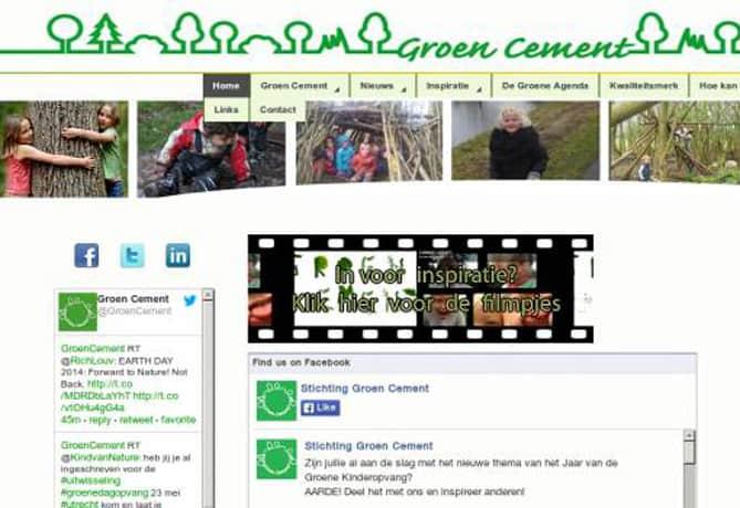 groen-cementwebsite