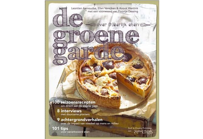 De_Groene_Garde