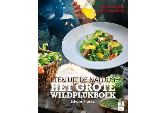 Edwin-Flores-wildplukboek