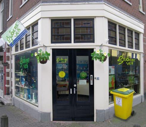 De-Groene-Vos-Hommelseweg-41_S