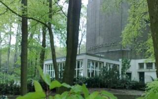 De Steenen Tafel Arnhem