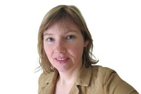 Ellen Karis