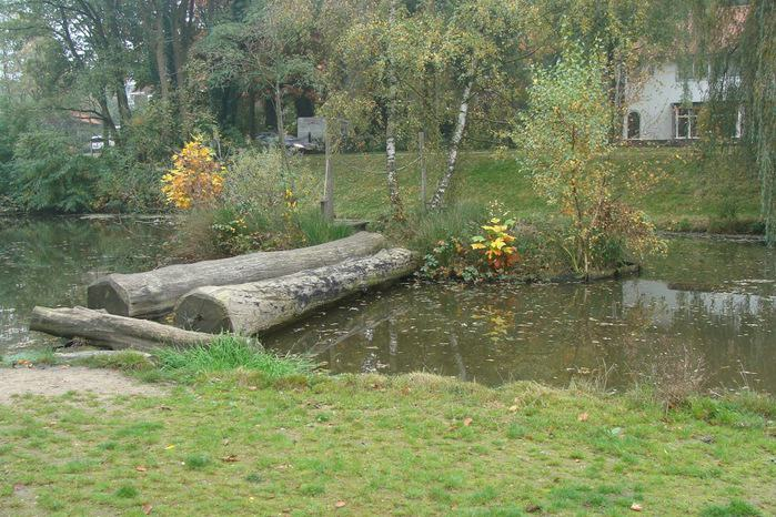 speelnatuur beekdalpark Paasberg1