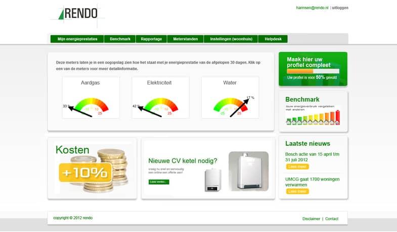 energiemanager_online