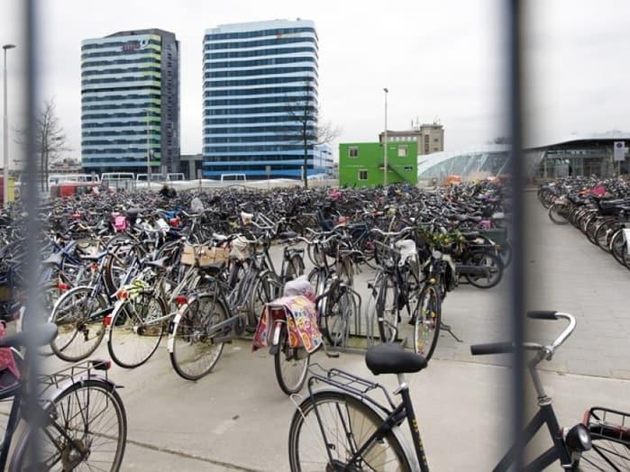 fietsen-in-het-centrum-fietsersbond