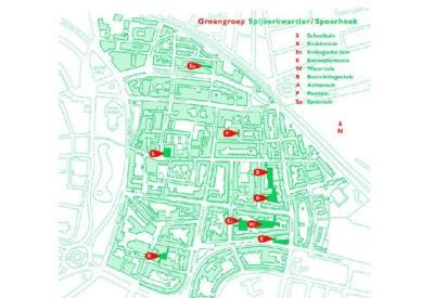 spijkerbuurt-tuinen-plattegrond-Arnhem