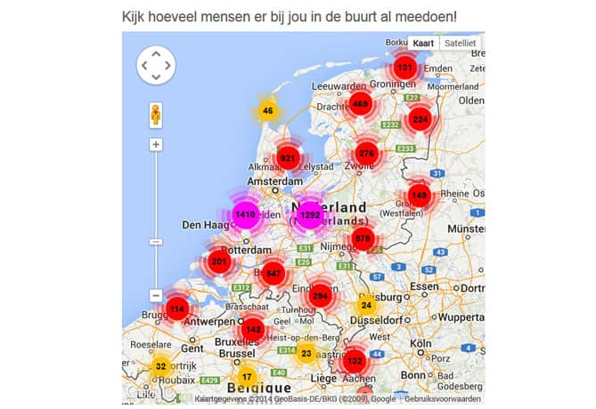 www.spullendelen.nl