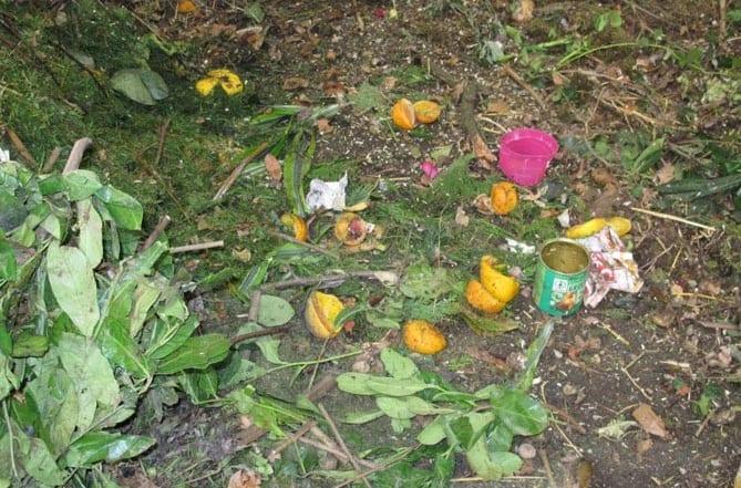 van-tuinafval-naar-compost-AVR