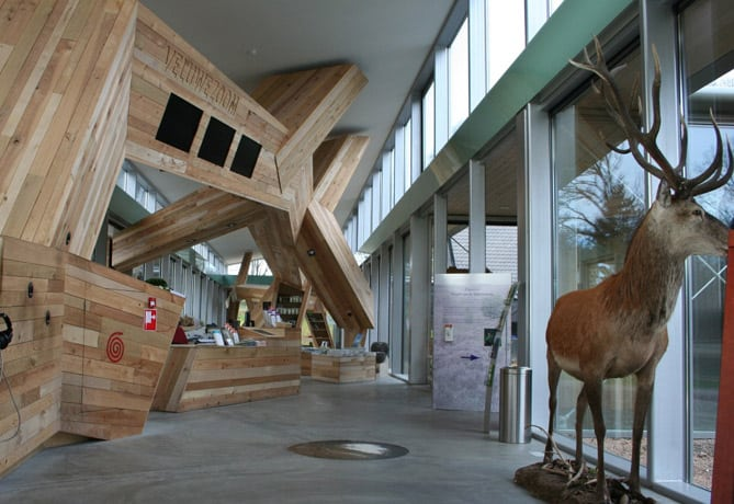 Bezoekerscentrum-veluwezoom2