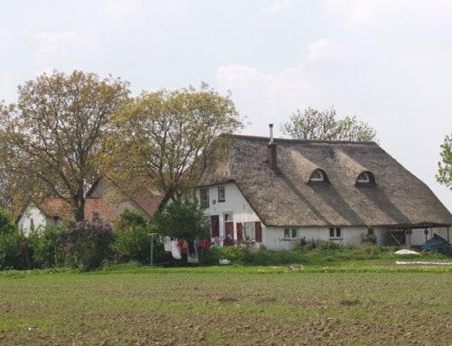 De Horsterhof