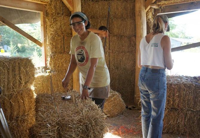 Strowijk-Lent-ecologisch-woonproject