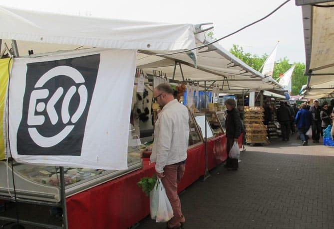 biologische-markt-Arnhem1