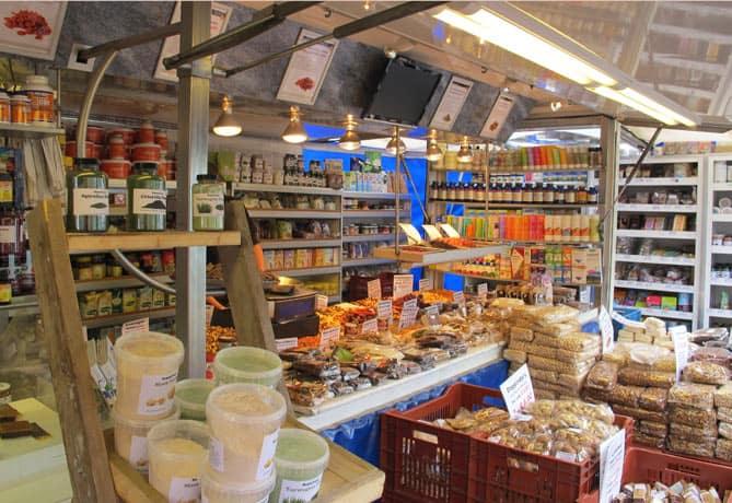 biologische-markt-Arnhem