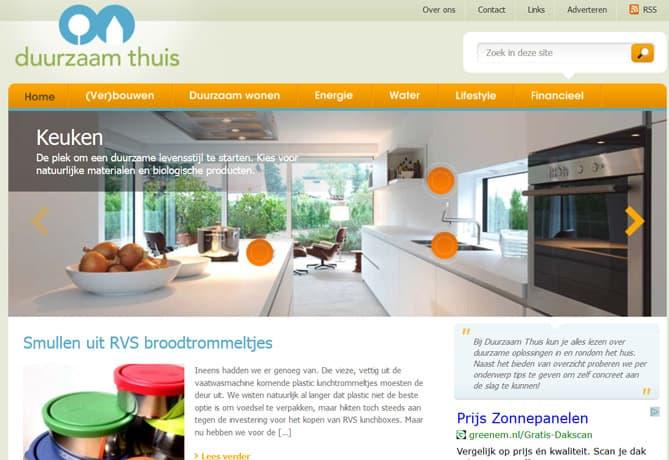 duurzaam-thuis