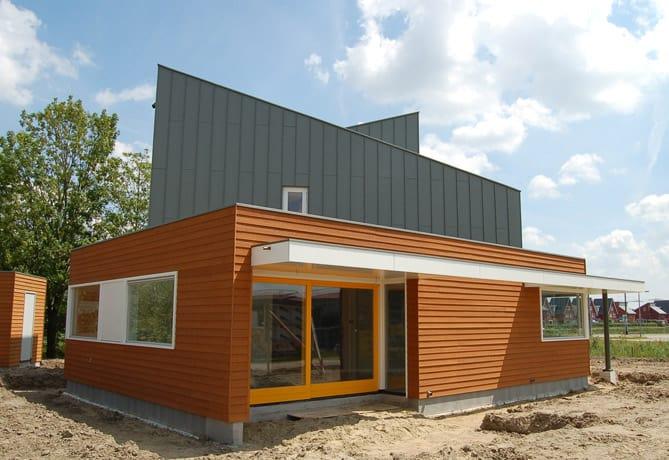 duurzaam-bouwen-Arnhem