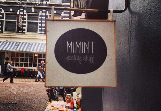 mimint-healthy stuff