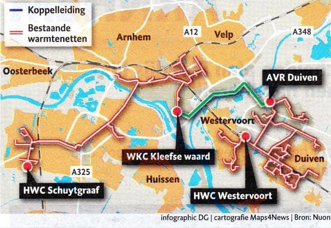 stadswarmte-kaart