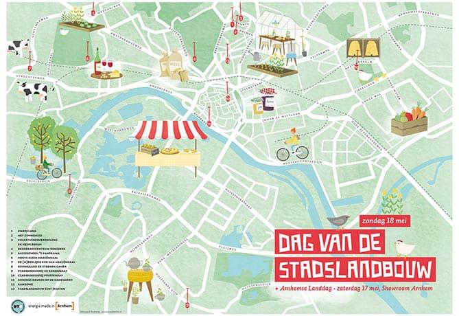 kaart_stadslandbouw-Arnhem