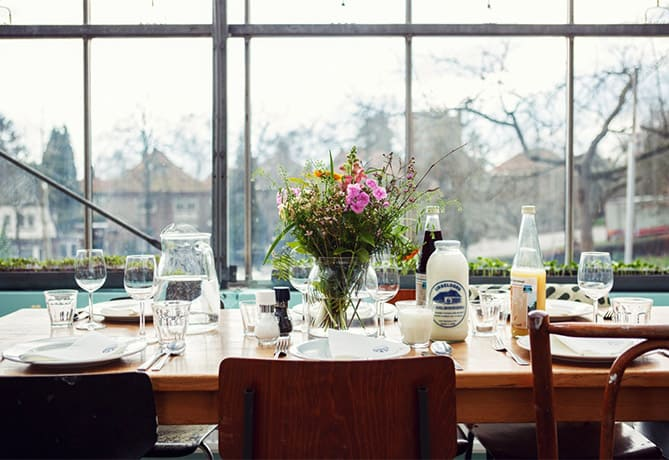 dynamic-foodshowroom