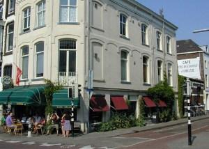 cafe-vrijdag-Arnhem