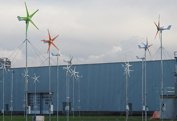 energie_windmolens-rijnenijsselenergie