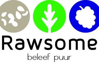 logo_rawsome