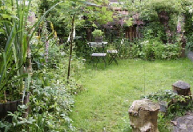 duurzame-tuin