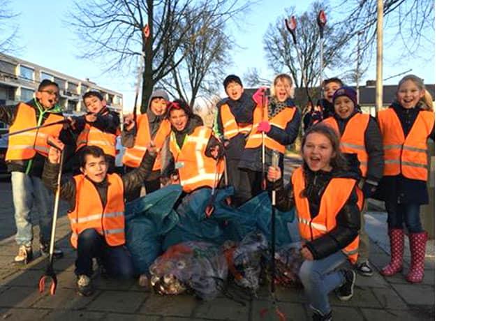 kinderwijk-teams2