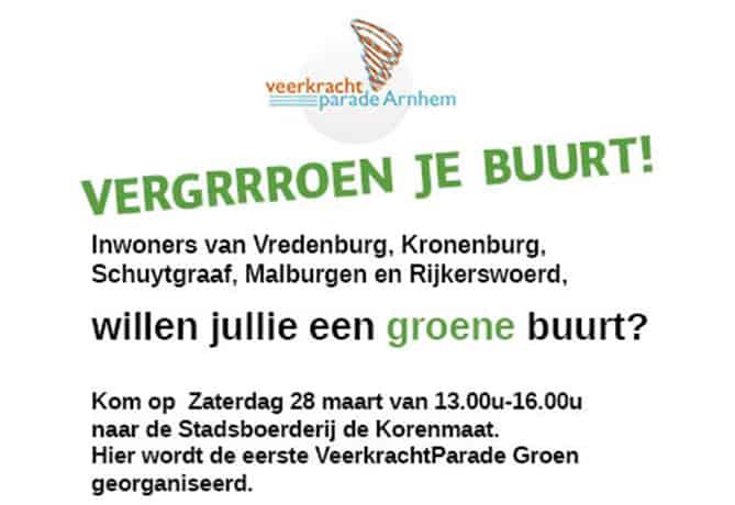 uitnodiging-veerkrachtparade-groen-28-maart-website