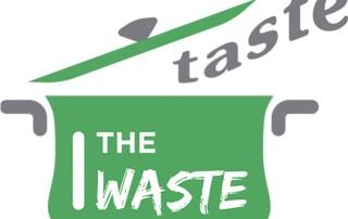 Taste the waste diner