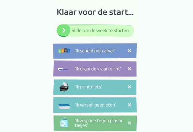 Nederland-wordt-groen-app_Bloei_in_Arnhem