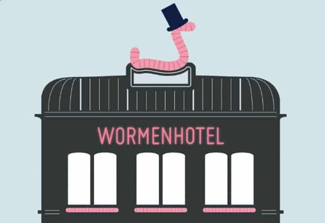 Wormenhotel-foodguerrilla