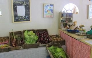 boerderijwinkel_Hoeve-Klein-Mariendaal