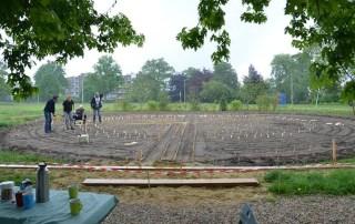 het-labyrinth-buurtmoestuin-Arnhem-West
