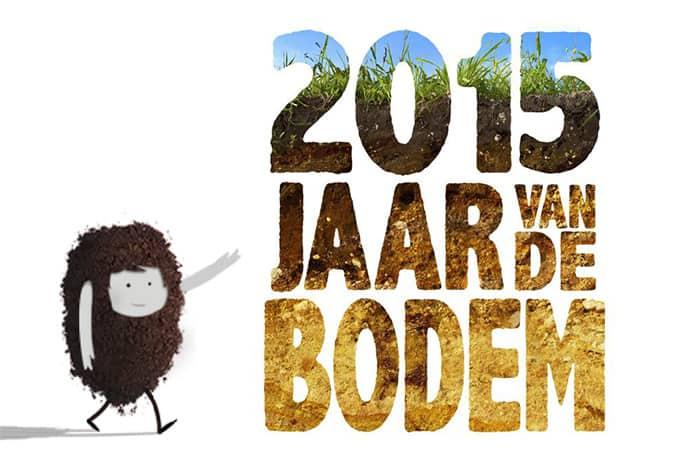 logo-jaar-van-de-bodem-2015enhumus