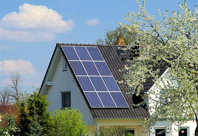 zonnepanelen-op-het-dak