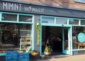Mimint-bio-market