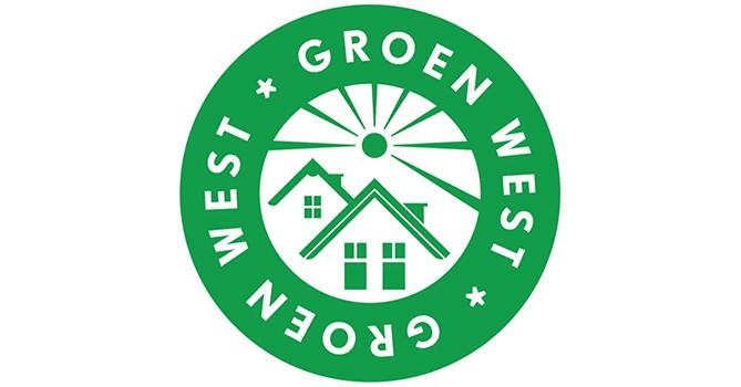 groen-west
