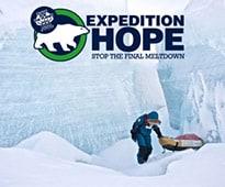 expeditionhope-Bernice Notenboom