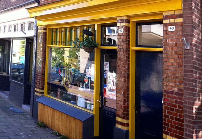 Houten Vloeren Arnhem : Bens houten vloeren winkel bloei! in [arnhem]