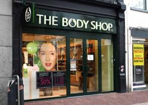 Bodyshop Arnhem