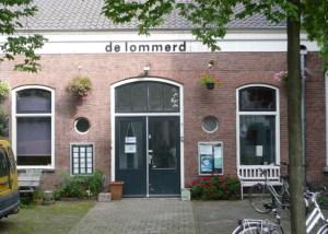 De-Lommerd-Arnhem
