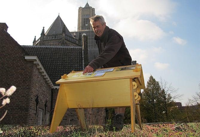 Groene-steden-Arnhem-Geert-Elemans