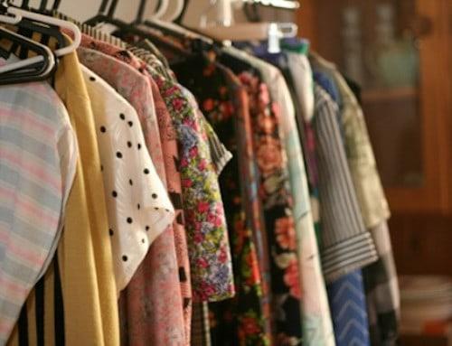 Convenant eerlijke kleding