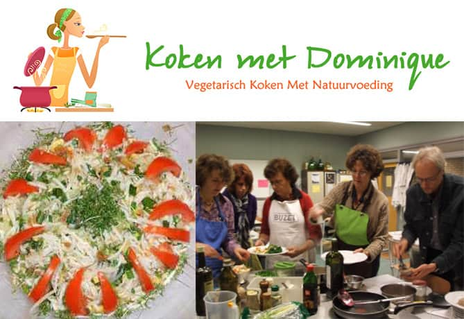 Koken-met-Dominique