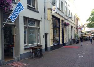 De-Arnhemse-Naald-kledingreparatie