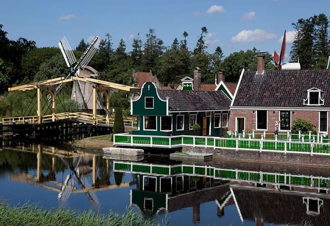 Openluchtmuseum_Arnhem