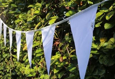 Shirtbag-witte-vlaggen-Arnhem