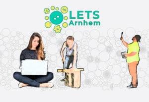 letsArnhem-lokale-ruilkring