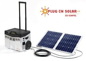 plug-in_solar_energy